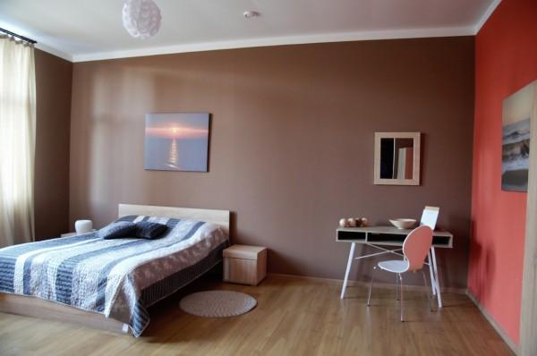 Mielno - pokoje w Ośrodku Mieleńskym